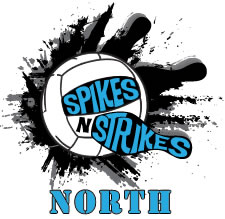 spikesnorth